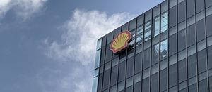 Shell flags US$22 billion impairment