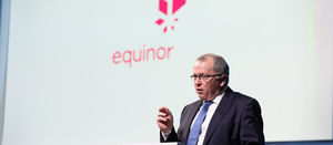 Equinor reduces shareholder dividend as market enters crisis mode