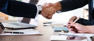 Armour and Oilex execute Cooper agreement