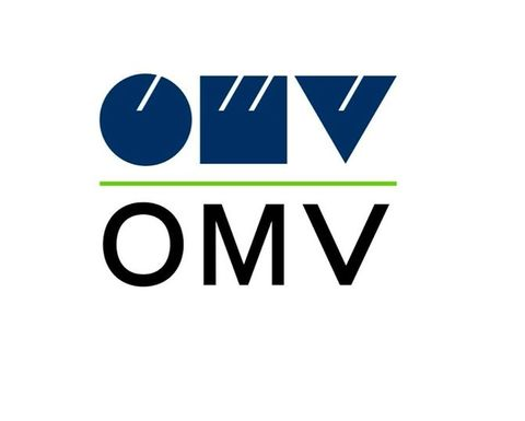 OMV offshore NZ project to supply Contact with firm gas