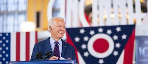 Biden's anti-oil agenda thwarted by conservatives