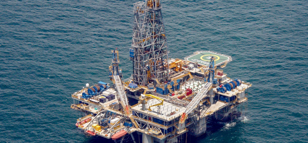 ENB Briefs: Chevron, Eni, US wind