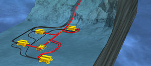 Subsea tech improvements make big waves in deepwater developments