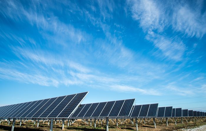SA renewables could provide model for NEM: Australia Institute