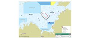 Santos and Neptune push ahead with Bonaparte exploration