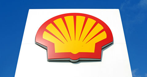 Shell to buy ERM Power for $617 million