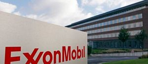 Exxon expands Antwerp operations to offer IMO-compliant fuel