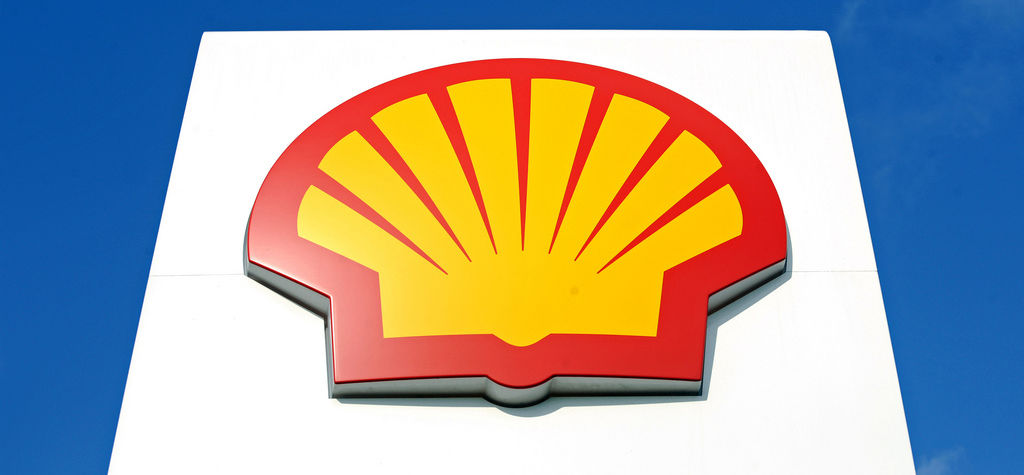 Shell reviews membership of industry associations