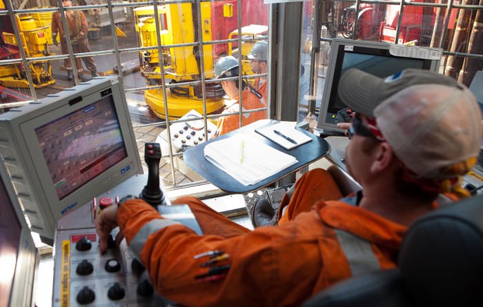 Aussie oil and gas employment hits six month high