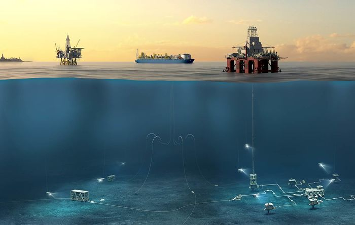 Aker Solutions marks first contract with Beach Energy