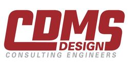 Trusted Design Engineers for 30+ years. Committed to quality under ISO 9001:2015