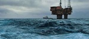 PwC lays out vision for low-carbon North Sea