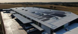 AGL to become Australia's largest commercial solar provider