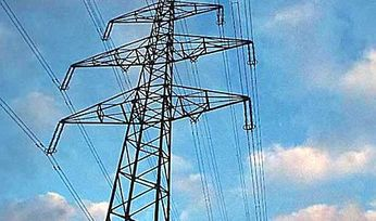 ACCC calls for reform across National Energy Market