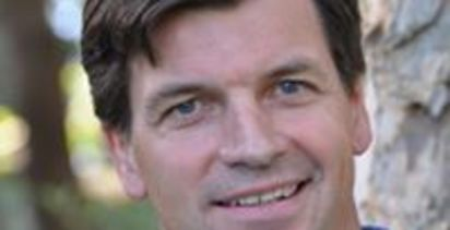 Angus Taylor 'minister for reducing energy prices'.