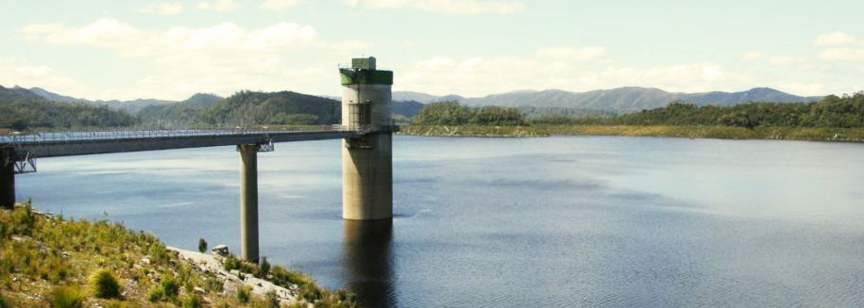 Tasmania's 200% renewables target to be legislated by year's end
