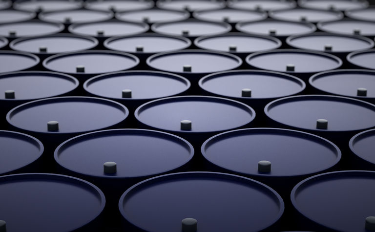 Oil demand to stay down through 2021: IEA