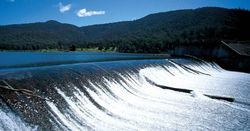 Plans underway to double Shoalhaven pumped hydro capacity