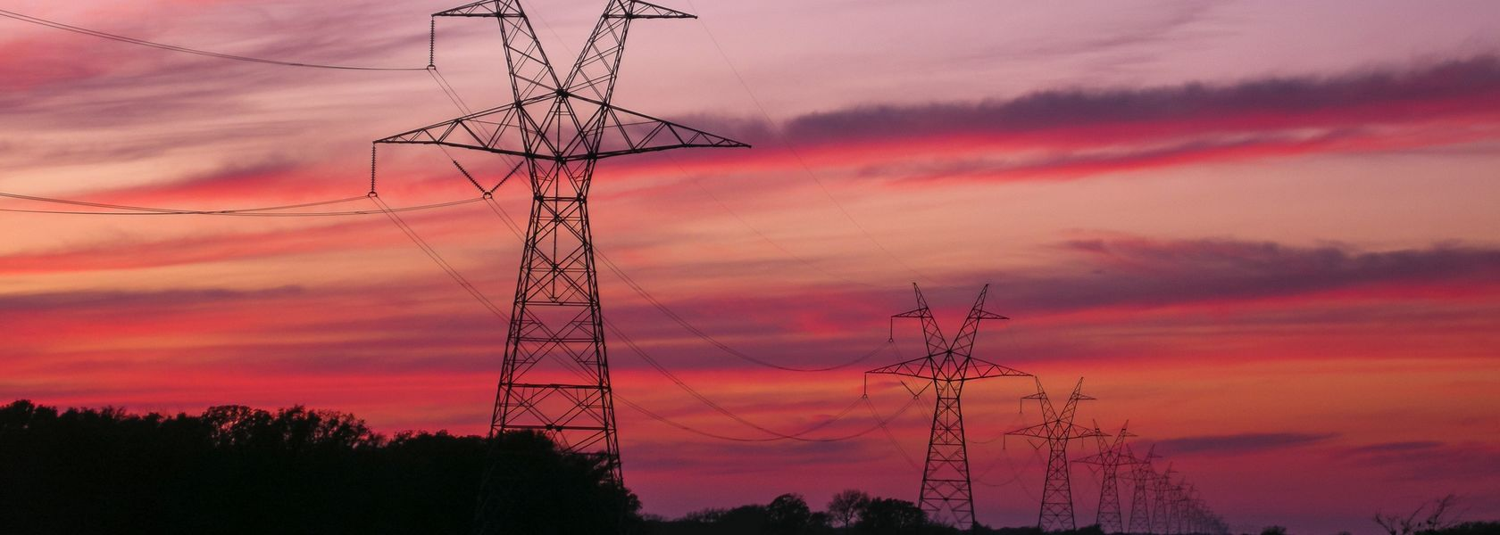 AER looks to ensure energy customers put first