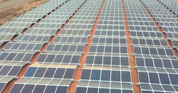 Sun Cable reveals location for world's largest solar farm