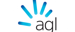 AGL climate resolution gets 30% of the vote at AGM