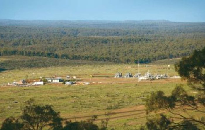 On the record: CSG strikes back