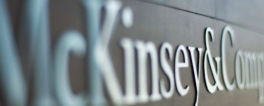 McKinsey & Co appoints new oil and gas partners