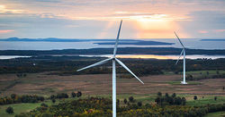 Vietnam government approves 7GW of wind power