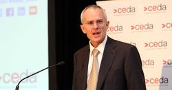 More gas needed to keep down prices or manufacturers will leave: ACCC