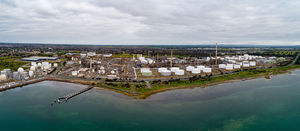 Viva flags permanent shutdown of Geelong refinery