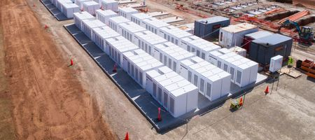 Tesla's Big Battery set to get even bigger