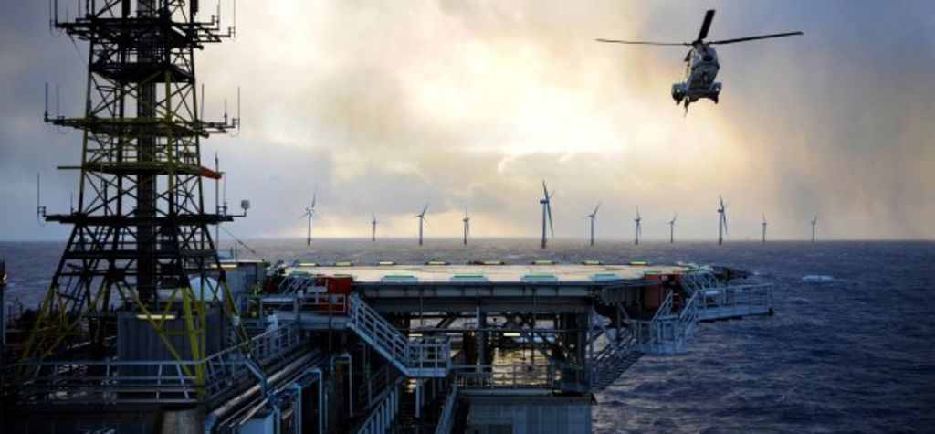 ENB Briefs: BP; AGMs, WA wind and more