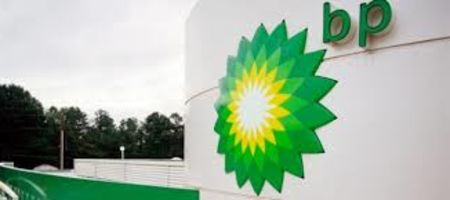 BP records $17B loss, plans new energy future