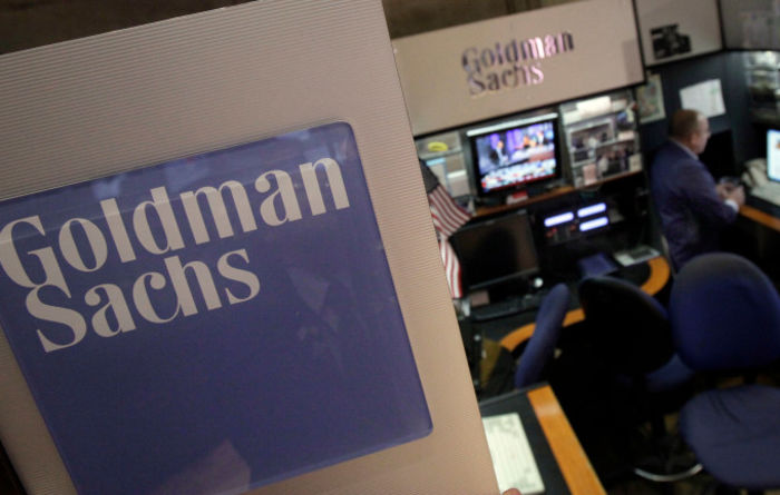 ENB Briefs: Goldman Sachs, Galilee, Cue and more