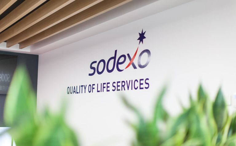 Outrage as FIFO workers offered $25 per hour by Sodexo