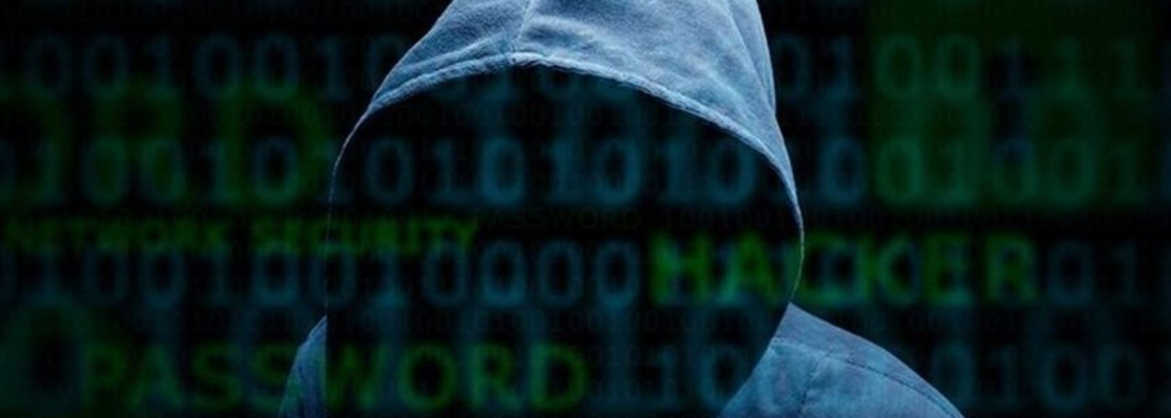 Cyber risk ramps up