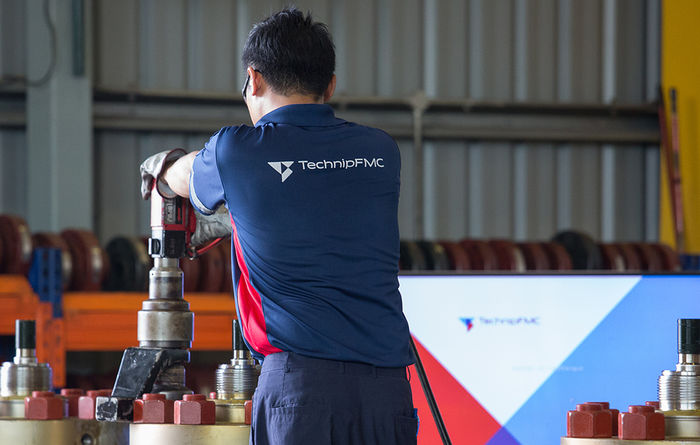 TechnipFMC spinoff delayed as market crumbles