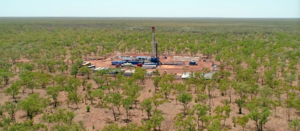 Juniors rejoice over $50M fund for Beetaloo exploration