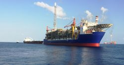 LPG production set for Ichthys-led boom