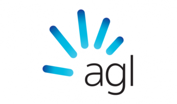 Grid-scale batteries to replace Liddell coal: AGL