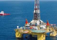 Offshore drillers tipped to struggle
