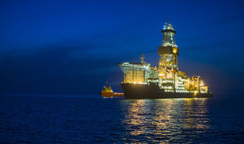 ENB Briefs: Oilex & Armour, Total, Terra Nova FPSO fire, and more