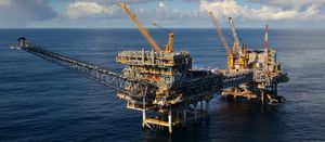 ExxonMobil set to restart Bass Strait drilling