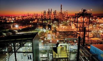 Exxon's emission projections revealed