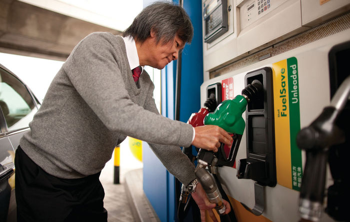 Petrol pricing remains low through Oz