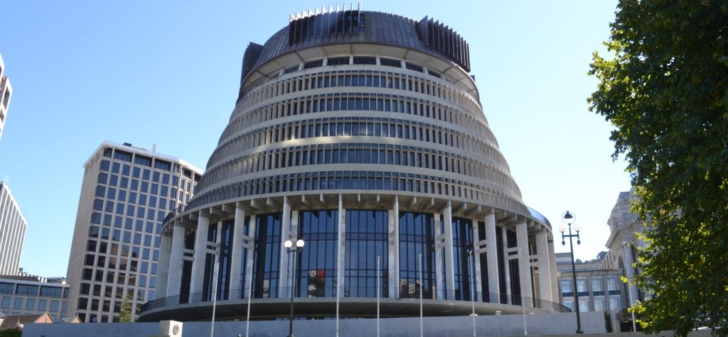 Kiwi lobby welcomes some legislation, hits out at other