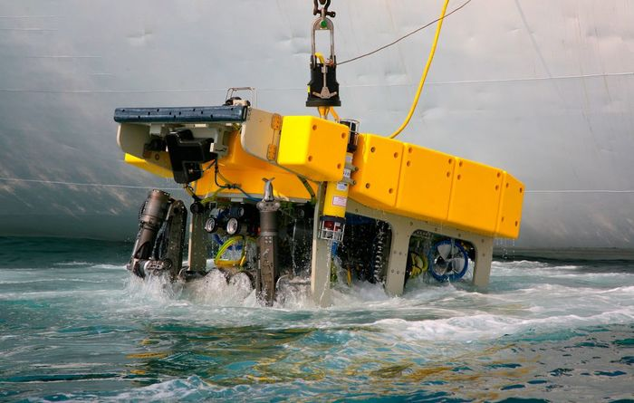 Subsea Energy Australia gets $1.4M handout for tech exports