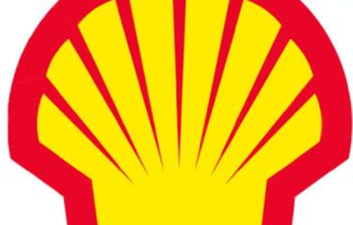 Energy Briefs: Shell, Lakes, Chevron and more