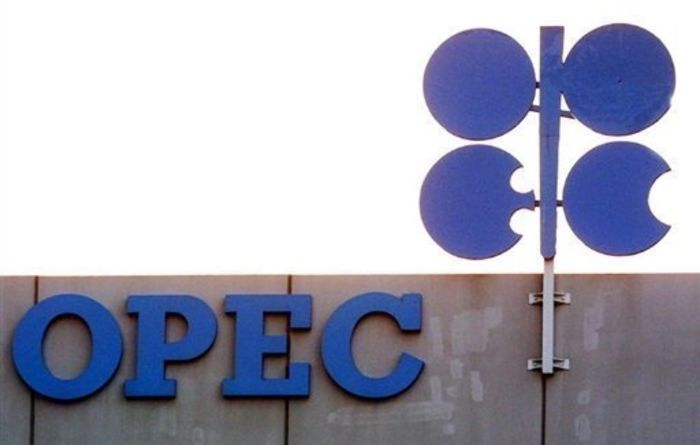 OPEC agrees to cuts