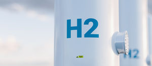 Green hydrogen production to reach $2/kg by 2030: Oz researchers